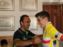 160715-club-ciclista-besaya-bathco-013