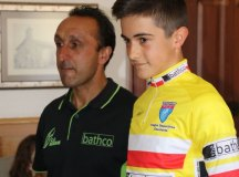 160715-club-ciclista-besaya-bathco-014