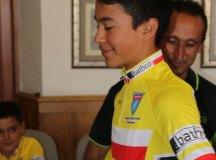 160715-club-ciclista-besaya-bathco-015