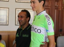 160715-club-ciclista-besaya-bathco-019