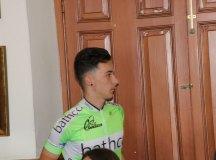 160715-club-ciclista-besaya-bathco-020