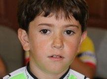 160715-club-ciclista-besaya-bathco-024
