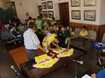 160715-club-ciclista-besaya-bathco-029