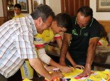 160715-club-ciclista-besaya-bathco-031