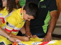 160715-club-ciclista-besaya-bathco-035