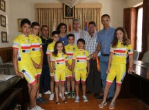 160715-club-ciclista-besaya-bathco-041