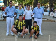 Ivan-arbitros