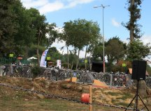 160820-triatlon-buelna-020