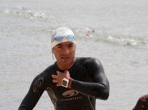 160820-triatlon-buelna-050