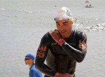 160820-triatlon-buelna-067