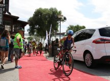 160820-triatlon-buelna-088