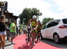 160820-triatlon-buelna-089