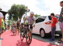 160820-triatlon-buelna-091