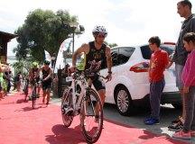 160820-triatlon-buelna-092