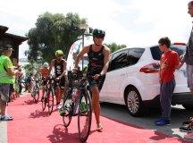 160820-triatlon-buelna-093