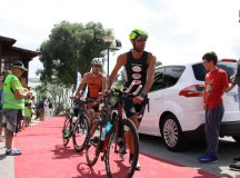 160820-triatlon-buelna-094