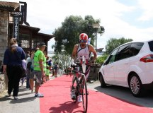 160820-triatlon-buelna-095