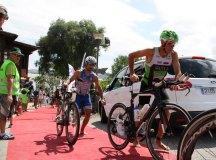 160820-triatlon-buelna-098