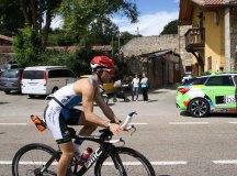 160820-triatlon-buelna-099