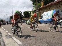 160820-triatlon-buelna-101