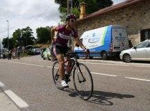 160820-triatlon-buelna-102