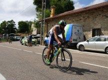 160820-triatlon-buelna-105