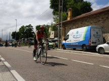 160820-triatlon-buelna-106