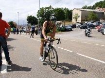 160820-triatlon-buelna-107