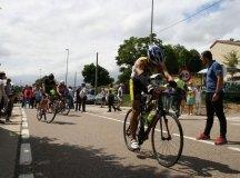 160820-triatlon-buelna-108