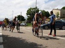 160820-triatlon-buelna-109