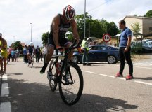 160820-triatlon-buelna-110