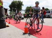160820-triatlon-buelna-111