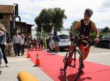 160820-triatlon-buelna-112