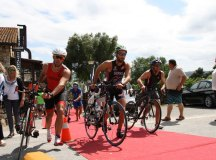 160820-triatlon-buelna-113