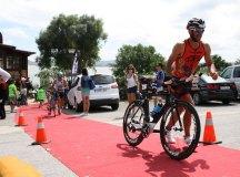 160820-triatlon-buelna-114