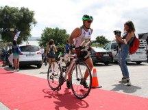 160820-triatlon-buelna-115