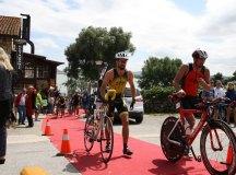 160820-triatlon-buelna-116
