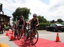 160820-triatlon-buelna-117