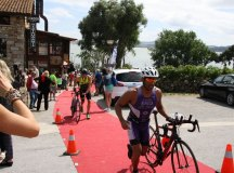 160820-triatlon-buelna-118