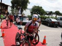 160820-triatlon-buelna-119
