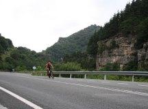 160820-triatlon-buelna-121
