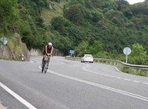 160820-triatlon-buelna-123