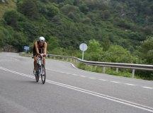 160820-triatlon-buelna-124
