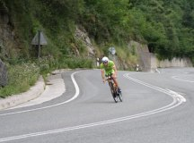 160820-triatlon-buelna-125