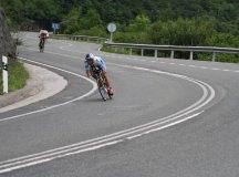 160820-triatlon-buelna-126
