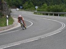 160820-triatlon-buelna-127