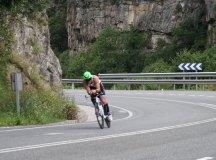 160820-triatlon-buelna-128