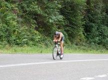 160820-triatlon-buelna-129