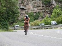 160820-triatlon-buelna-130
