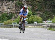 160820-triatlon-buelna-131